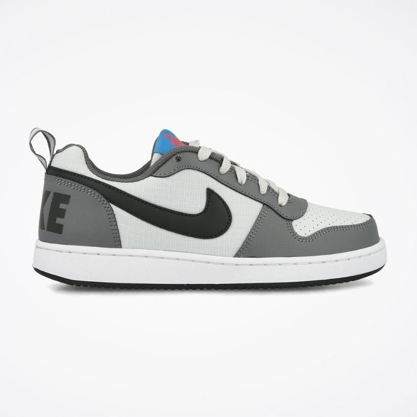 Clásico Zapatillas Air Jordan 5 Nike Hombre Cuero 23 Wear