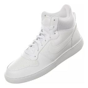 Nike Court Msi Borough Tenis OriginalEnvío Gratis Mid exWdrCBo