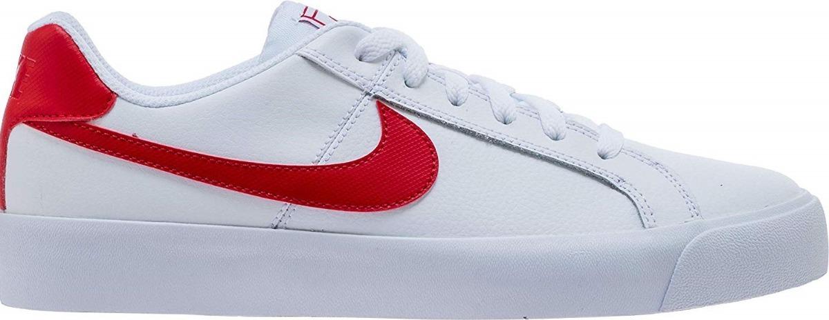 5f69003acc Tenis Nike Court Royale Ac H88969 Talla 25-29 Hombre Sc - $ 1,790.00 ...