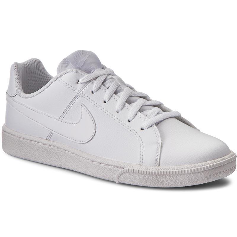 Court Tenis Nike 102 Unisex 833535 Royale Blanco xBCrQdWoe