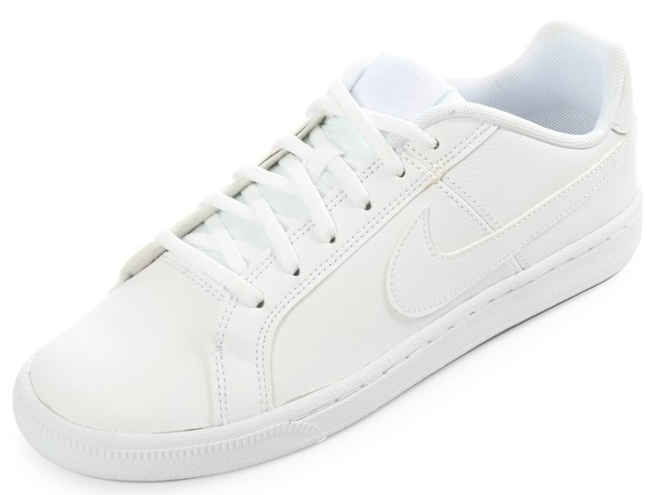 nike court royale gs mujer