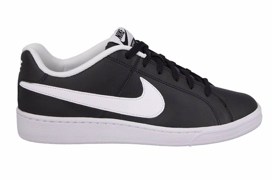 ... The sale of shoes tenis nike court royale preto 749747-010 original +  nf. e581ac8b6ceb4