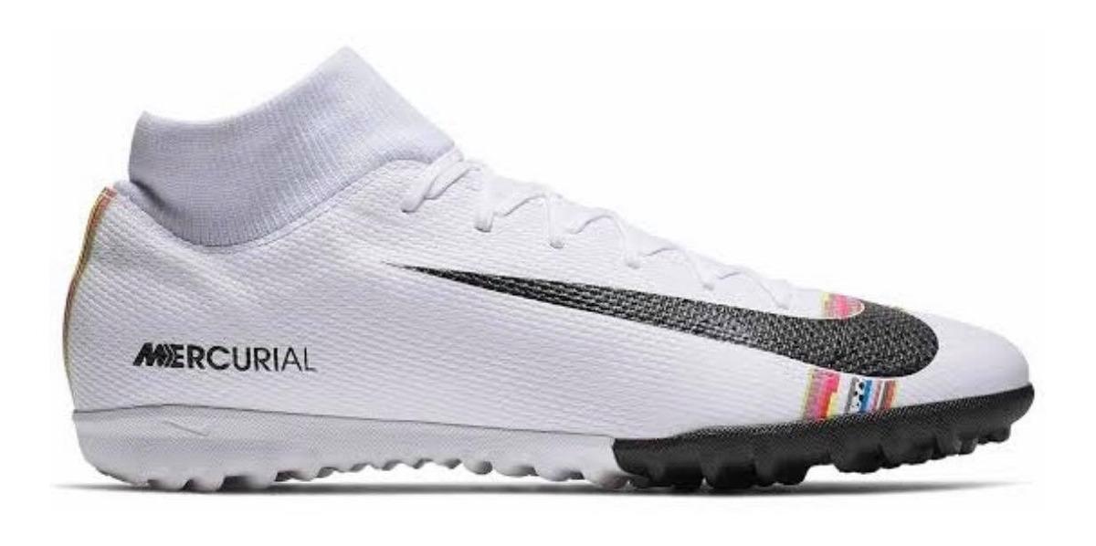 zapatos nike cr7 32