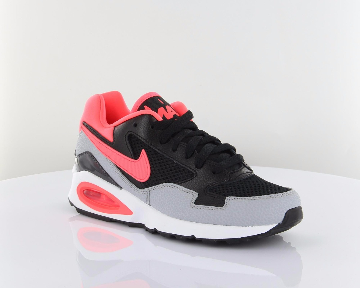 air max originales