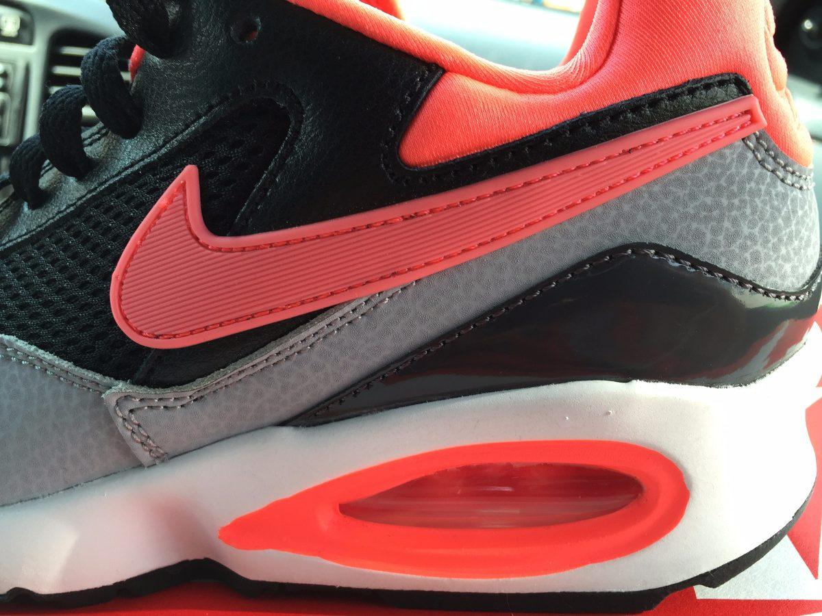 low priced 5639d 79157 Tenis Nike Dama Air Max 90 Originales Con Caja Nuevo -  1,59