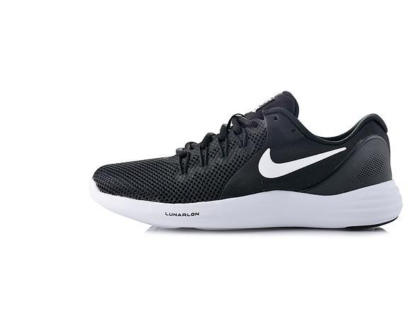 0062effdffb Tenis Dama Nike Lunar Skyelux
