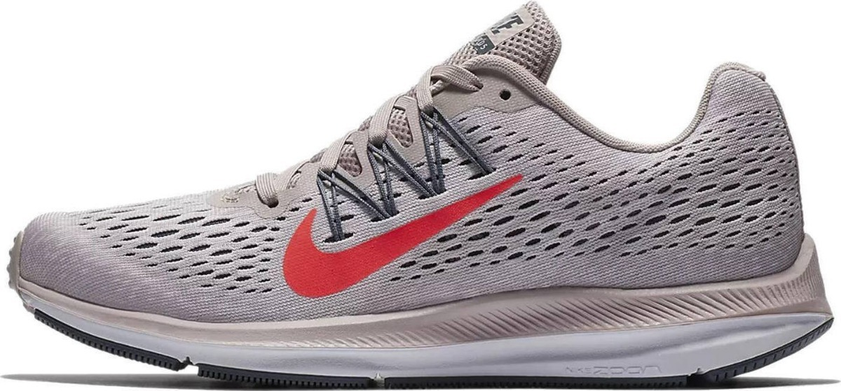 the latest 6219c 94263 Tenis Nike Dama Zoom Winflo 5 Correr Running Sport Style Tr