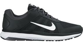 52b0c4637f Tenis Nike Dart 12 Msl Feminino - Nike com o Melhores Preços no Mercado  Livre Brasil