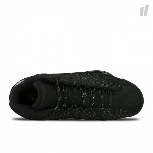 7df314117ac Tenis Nike De Basquete Air Jordan 13 Retro Barato Original - R  449 ...