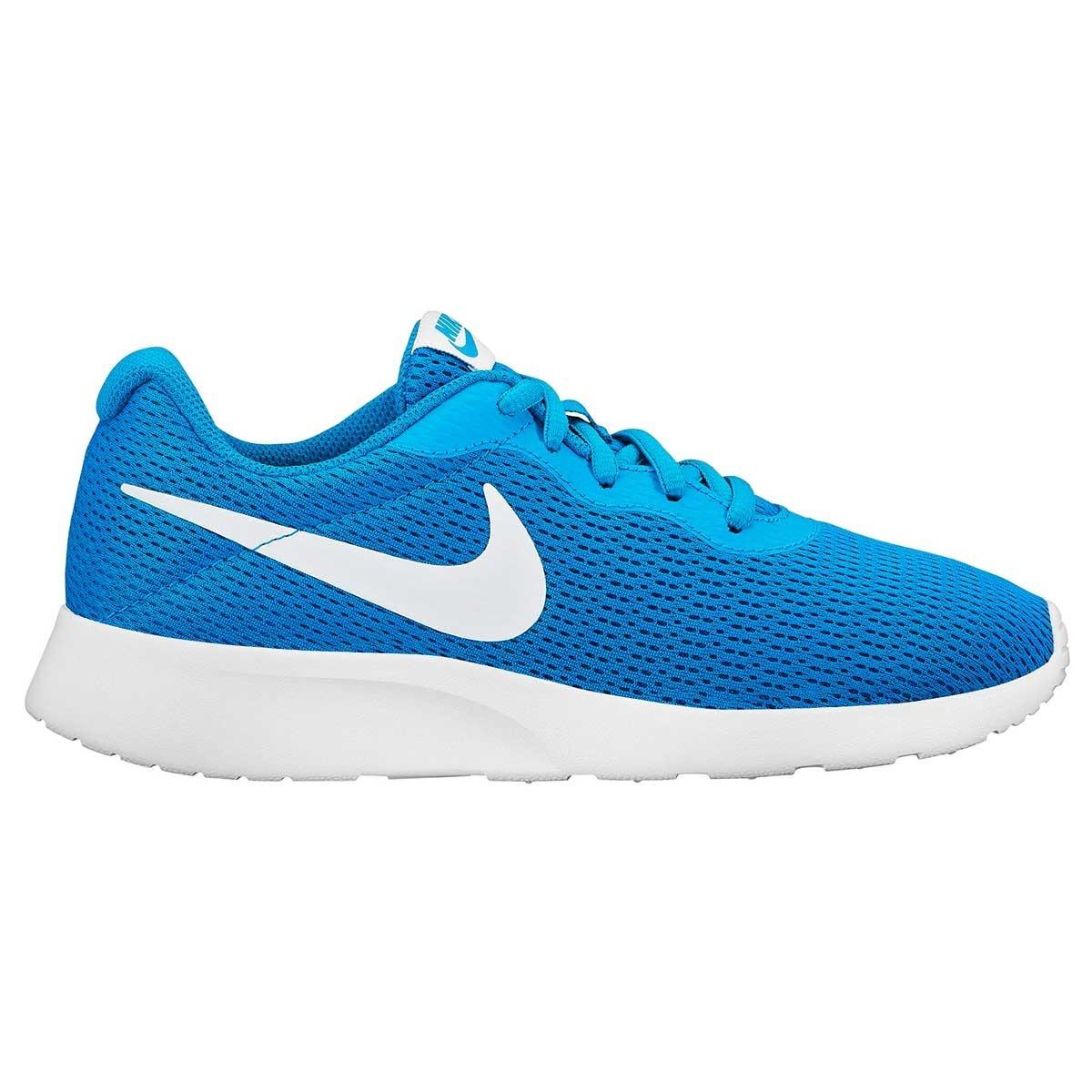 c8acd01e738 tenis nike de dama originales azul 812655-405+ envio dgt. Cargando zoom.