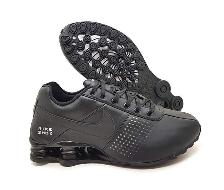 be2d1cab298 Tenis Nike Deliver Masculino Importado Promoção ! - R  299