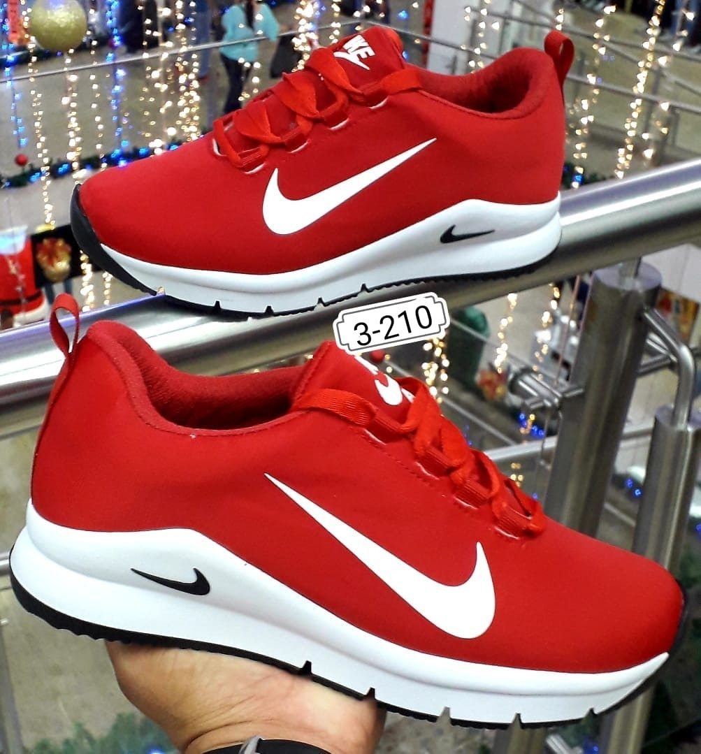 000 Zapatos Mujer Deportivos Chulo Nike 75 Dama Doble Tenis qtOH8wTx