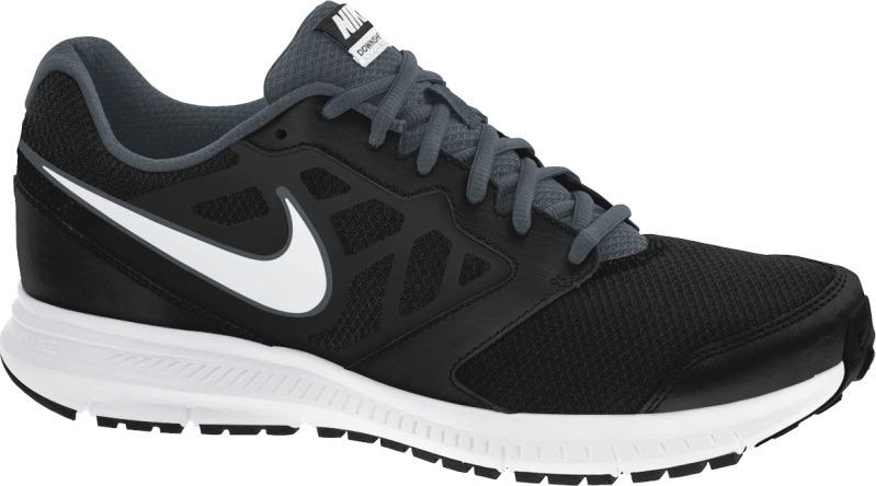 00 1 Caballero Downshifter 049 En Tenis Mercado Nike Libre 6 wIxA17YP