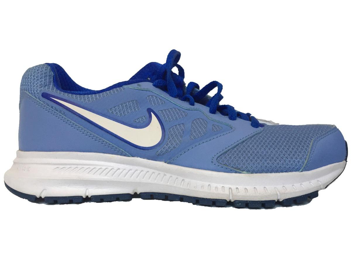 En 090 Nike Msl Libre 1 Tenis Downshifter Mercado 00 6 yZqcCcg