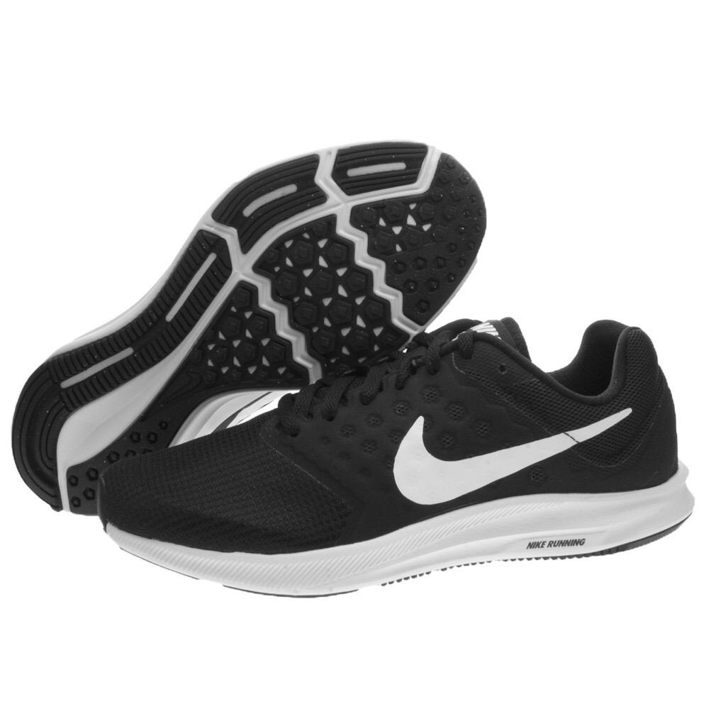 217d9e659 tenis nike downshifter 7 gym moda running correr casual. Cargando zoom.