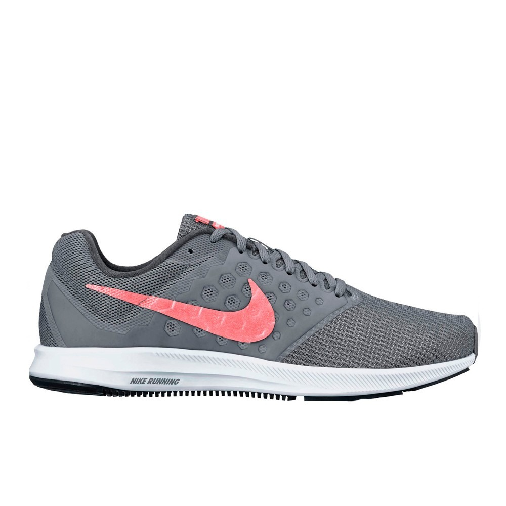 3d013bb5f3ac7 tenis nike downshifter 7 mujer correr gym gimnasio running. Cargando zoom.