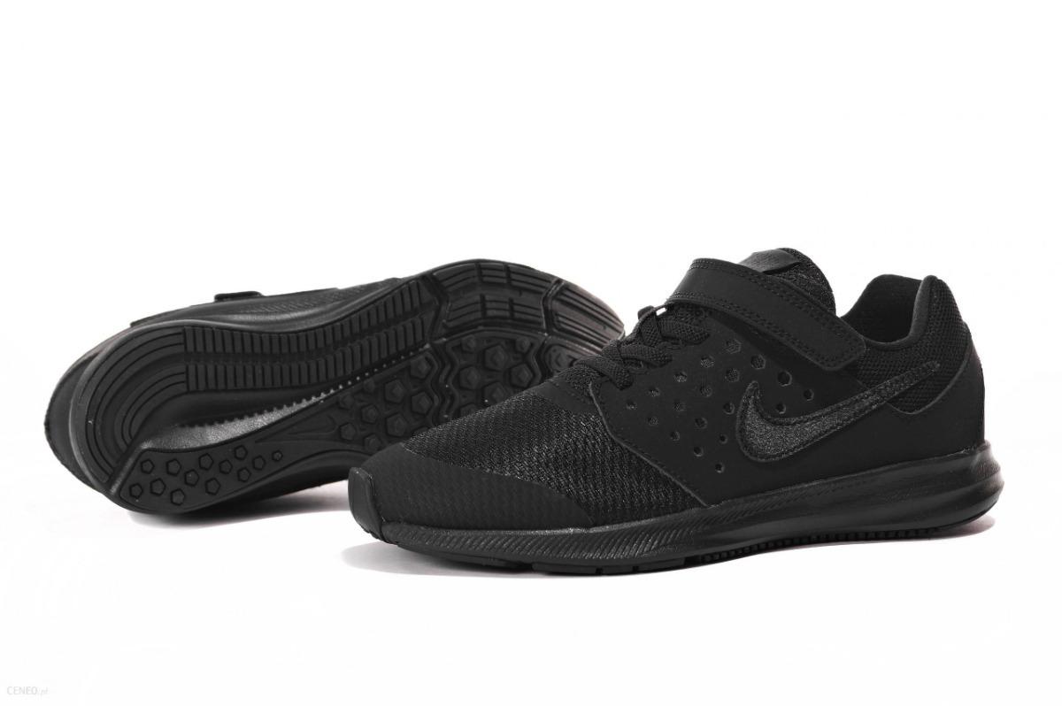 Tenis Nike Downshifter 7 (PSV)