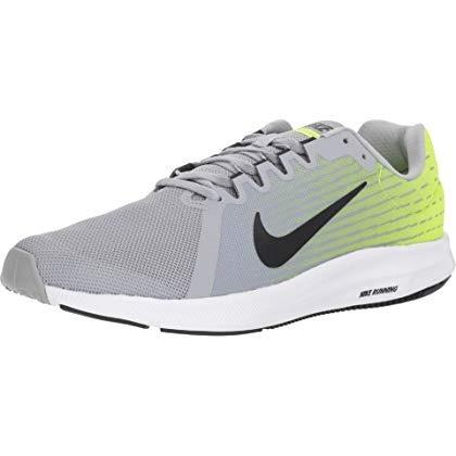 399 En Gris Nike Libre 8 Tenis Downshifter 00 Mercado 1 Hombre tYf84q6w