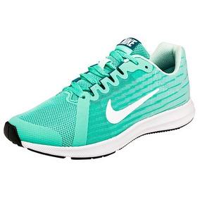 ea7a04d55 Fron Tenis Nike Hombre - Tenis Running Nike Verde en Mercado Libre ...