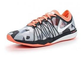 Venta De Tenis Por Mayoreo Copia Nike Tenis de Mujer Nike