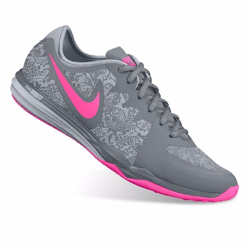 Zapatillas Nike Damas 2016 Zapatillas Nuevo en Mercado