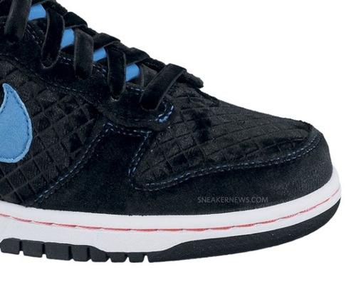 eac77dae9af Tenis Nike Dunk High 6.0 - Style - Retro Promoção - R  349