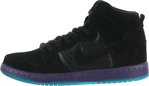 Tenis Nike Dunk High Premium Nuevo Original 313171 027 1