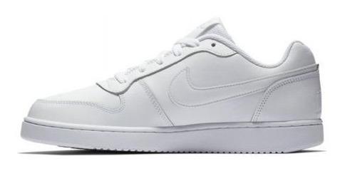 Nike AQ1775 EBERNON Zapatillas Hombre Blanco