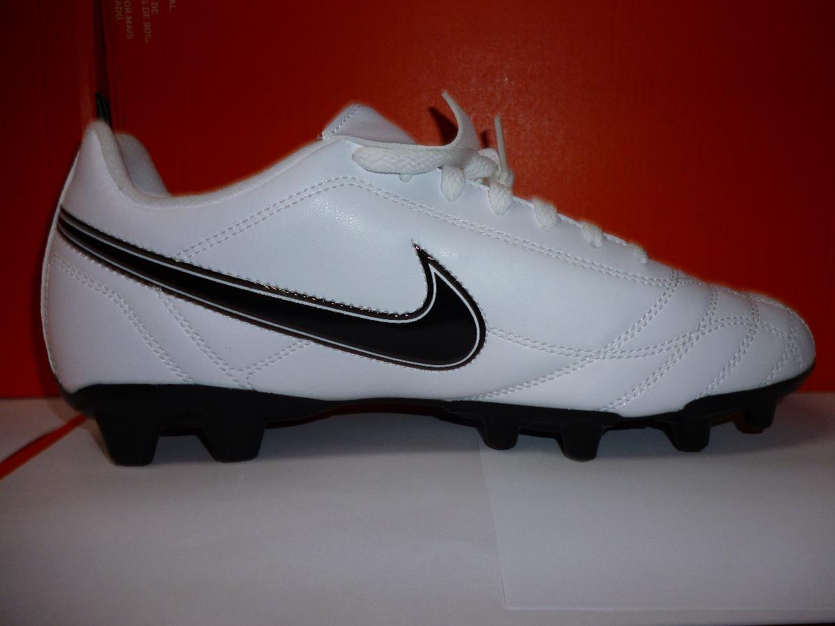 meet 58575 705f0 Tenis Nike Egoli Fg (unico 26cm) -   630.00 en Mercado Libre
