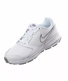 Nike Downshifter Niño O Tenis Niña Escolar BlancoOriginale 2HED9WI