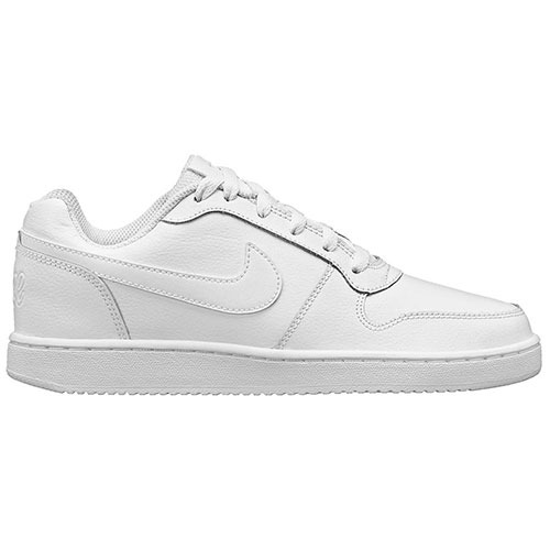 zapatillas mujer blancas piel nike