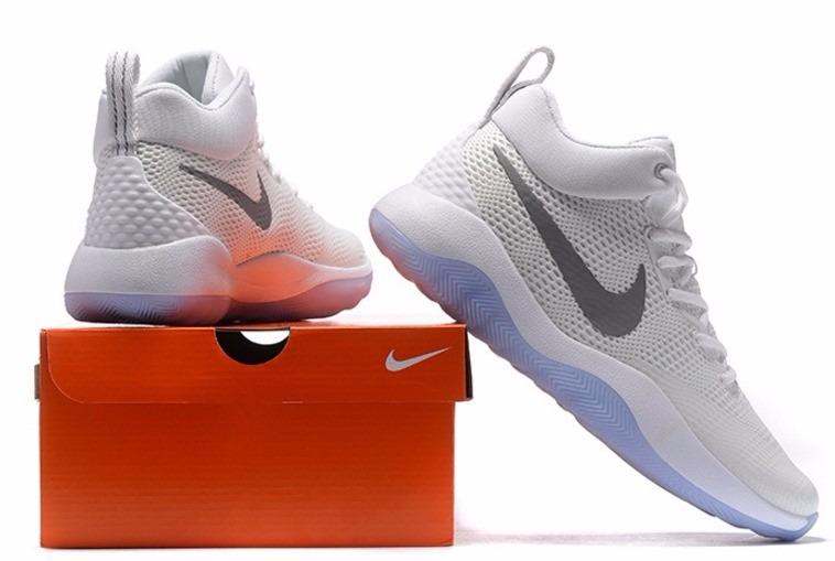9dcd28c19067b Tenis Nike Esportes Corrida Basquete Original Shoes Calçados - R ...