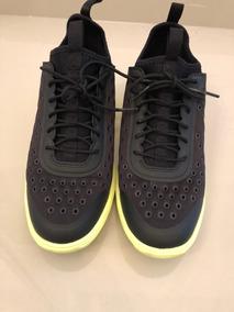 f01e6407a8e58 Nike Lunarlon Lunar Tr1 Preço Incrível Feminino - Tênis no Mercado ...
