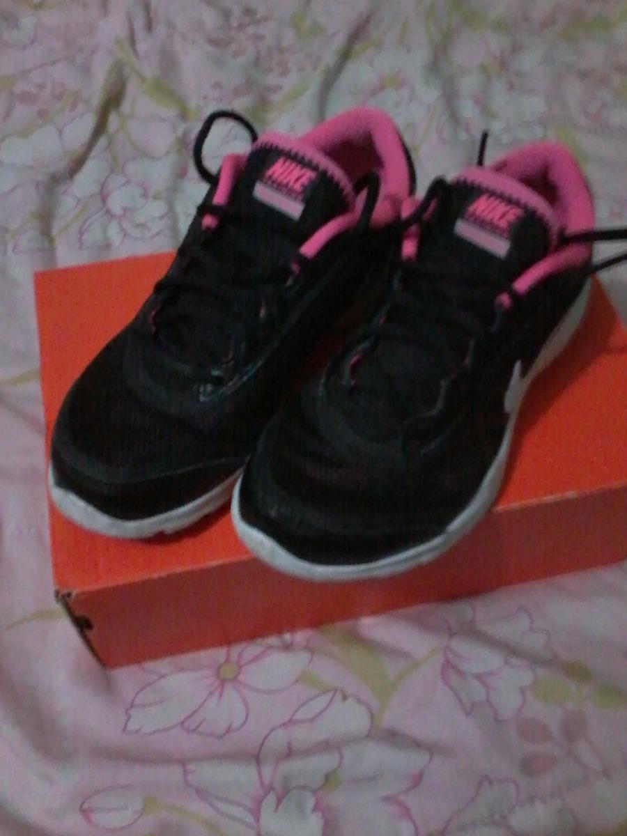 Tenis Nike Feminino Original R 16000