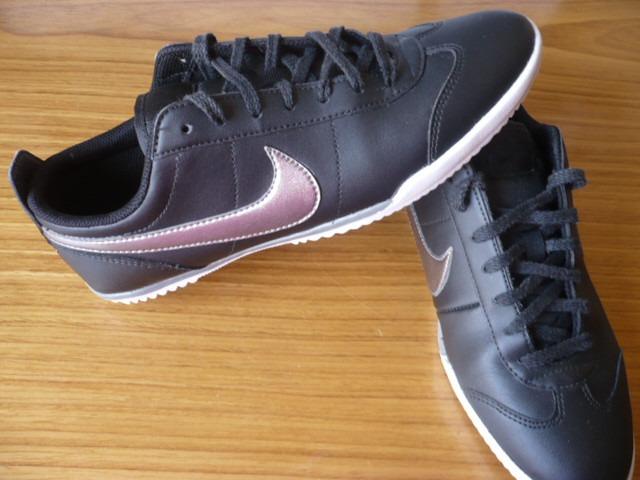 fcbc97321d Tenis Nike Feminino -tam.37 - R  189