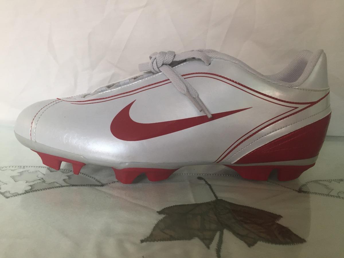 Tenis Nike First 2 T Fg Futbol Tacos Nuevos No5 Mx -   749.00 en ... 38904243dac95