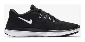 211f26fc7 Tenis Nike Flex - Nike com o Melhores Preços no Mercado Livre Brasil