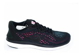 eed34890 Tenis Nike Estados Unidos - Tenis para Mujer en Bogota en Mercado ...