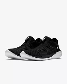 zapatos nike hombre 2019 running