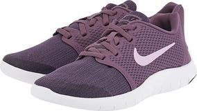 60% de liquidación más de moda precio justo Tenis Nike Flex Contact 2 Gs - Morado