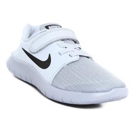 4b14b0a2c4126 Amazon Tenis Nike Hombre - Tenis Running Nike 17 en Mercado Libre México