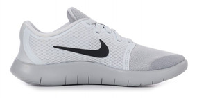 54361f1265307 Amazon Tenis Puma Nike - Tenis de Hombre Nike 23.5 en Estado De ...
