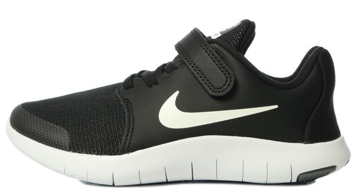 8def77bbbd88f9 Tenis Nike Flex Contact 2 V 825749 Talla 16.5-22 Niño Ps ...
