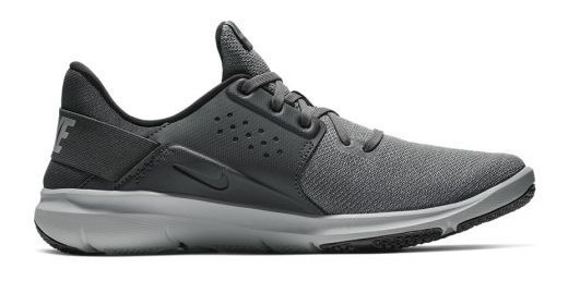 2zapatos nike hombres 2019 running