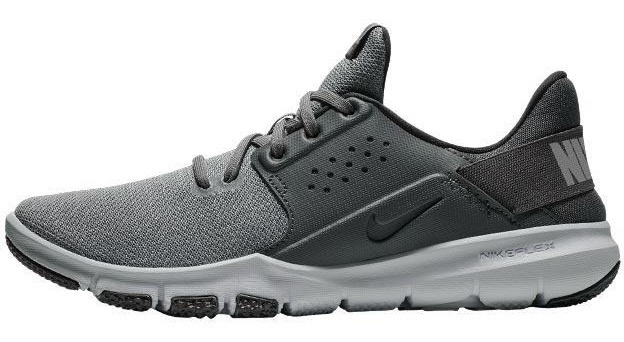 zapatos nike hombre 2019 running