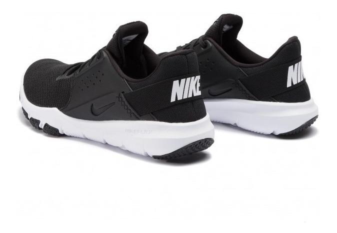 Tenis Nike Flex Control Tr3 Aj5911 001