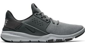 d267a4ecf9 Tênis Nike Flex Compre Barato + Frete Grátis - Tênis com o Melhores ...