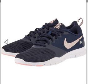 b160a68b4c Nike Flex Essential Tr - Ropa, Bolsas y Calzado en Mercado Libre México