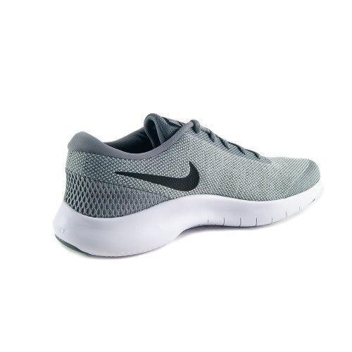81c20dce4d95c Tenis Nike - Flex Exp Rn 7 - Hombre - Gris - 908985-011 -   1