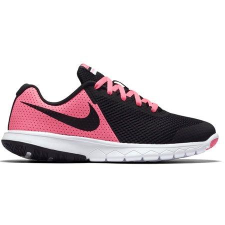 Comprar Zapatillas Mujer Nike Flex Experience 5 844991 600 Mejor Precio